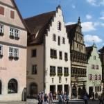 Bilde av Burmeisterhaus