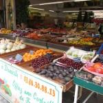 Bilde av fruktbo