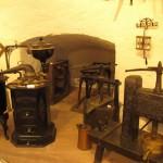 Apotekmuseum